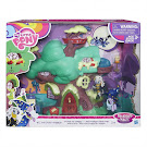 My Little Pony Nightmare Night Ultimate Story Pack Twilight Sparkle Friendship is Magic Collection Pony