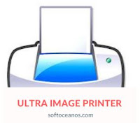 Ultra Image Printer Descargar Gratis