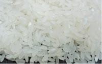 Τα φαγητά της γιαγιάς - Ρύζι - τύποι και είδη ρυζιών, τρόποι μαγειρέματος
