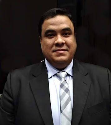 """A Paraíba, que tem Secretaria de Turismo, através do seu Secretário Gustavo Feliciano falou sobre a participação do estado na feira e ressaltou que """"é uma oportunidade de ouro estar aqui."""
