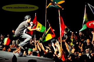 Lagu Reggae Terbaik dan Terpopuler Sepanjang Masa