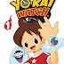 Yo-kai Watch de Panini Comics