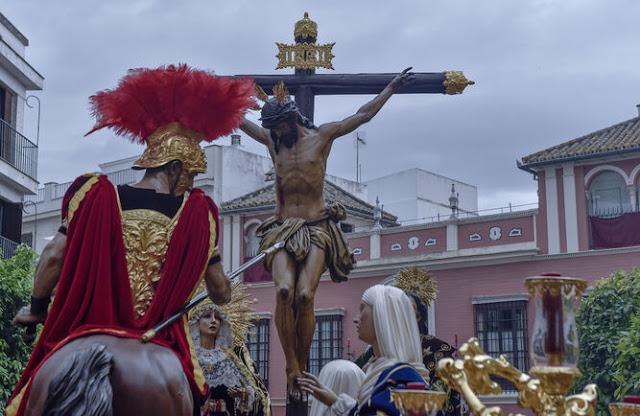 ¿Qué pasará con las extraordinarias previstas en Sevilla?