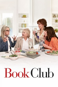 Watch Book Club Online Free in HD