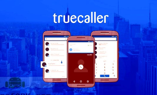 Truecaller – Caller ID & Block Free Download on Android App