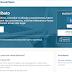 Monotributistas: Todo lo que necesitás saber sobre facturación electrónica