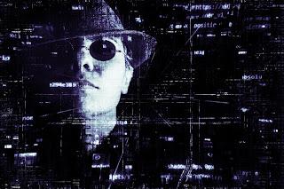 Vulnerabilidad Oracle WebLogic DarkIRC