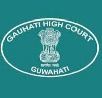 Government Jobs Gauhati High Court Assam - Last Date - 11.02.2021