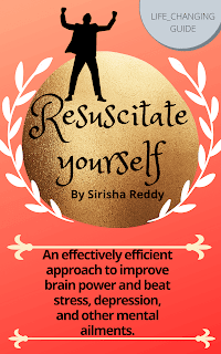 Resuscitate yourself