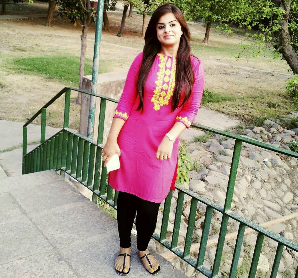 Xxx Pakistani Indian Bangladesh Hot Girls Of Facebook And -2876