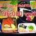 Khuyến Mại Giảm Giá SET 'SUSHI & MÌ NHẬT' Chỉ 96,000 VND Tại Hachi ju Hachi