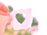 Apa Arti Sesungguhnya Dari Cinta?