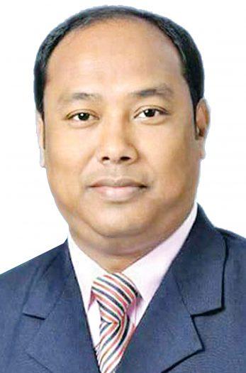 Raojan-Dal-leader-Nurul-Alams-body-recovered