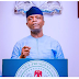Climate Change: Osinbajo accuses wealthier nations of defunding gas projects