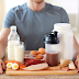 Ketogenic Guide What I Can't Eat