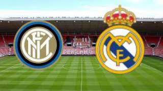 مشاهدة مباراة ريال مدريد وانتر ميلان بث مباشر,مباراة ريال مدريد وانتر ميلان,مشاهدة مباراة ريال مدريد بث مباشر اليوم,مباراة ريال مدريد وانتر ميلان بث مباشر,مشاهدة مباراة ريال مدريد اليوم,مشاهدة مباراة ريال مدريد وانتر ميلان,مشاهدة مباراة ريال مدريد وانتر ميلان بث مباشر بتاريخ 03-11-2020,مشاهدة مباراة ريال مدريد,مباراة ريال مدريد,ريال مدريد وانتر ميلان,مشاهدة مباراة ريال مدريد وإنتر ميلان بث مباشر,مشاهدة مباراة ريال مدريد والانتر,مباراة ريال مدريد وإنتر ميلان بث مباشر