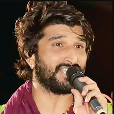 Recently uploaded - Gaman Santhal na  phota  most popular pics of gaman Santhal  gellary of photo
