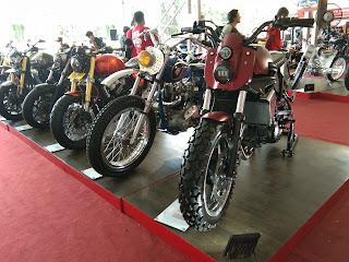 suryanation 600 cc