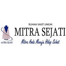 Logo RSU Mitra Sejati