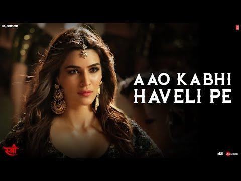 Sauth hindi 2019 movie hd new love story download