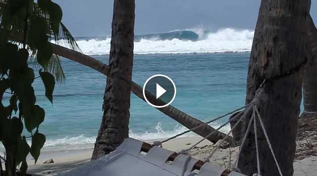 Maldivas Real Trips