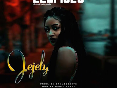 Download Music: ElSpicey Jejely [Prod. By Brymesbeats-