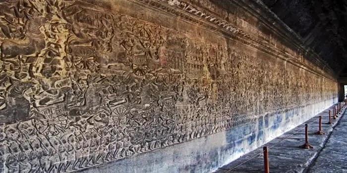 kambuj ka mandir, कंबुज का मंदिर, cambodia angkor wat temple history in hindi, ankorbaat mandir, ankorbhat ka mandir, angkor wat mandir, अंकोरवाट मंदिर देश, angkor wat hindi, अंकोरवाट का मंदिर कंबोडिया, angkor wat ka mandir, कम्बोडिया का मंदिर,
