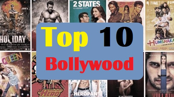 Top 10 Bollywood movies download [Download Now]   top 10 list   asktosms