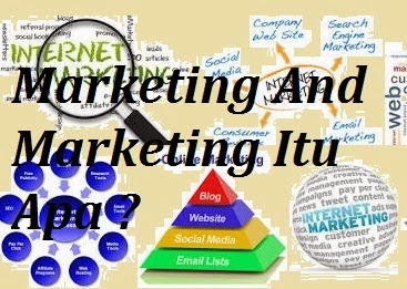 gambar internet marketing