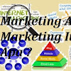 Internet Marketing And Marketing Itu Apa ?