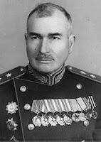 Aleksei Grechkin
