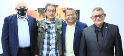 Roberto Jefferson reprova reforma ministerial de Bolsonaro e prevê caminho do presidente igual de Collor