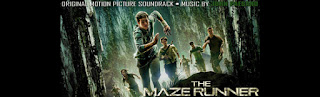 the maze runner soundtracks-labirent olumcul kacis muzikleri