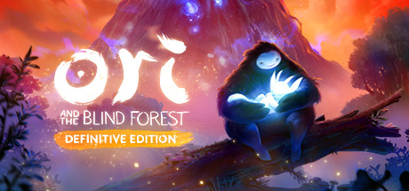 Ori and the Blind Forest Definitive Edition PC Download Free