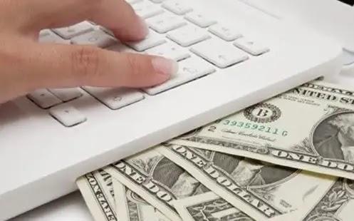 Contoh Soal Laporan Keuangan dan Jawabannya