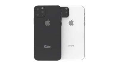 new phone, new iphone, new iPhone 11, new iPhone 11 leaked, mobiles, smartphones, news, new tech, tech, tech news, apple, iphone, new Apple iPhones, most iPhone leaks in 2019, new iPhone 2019,