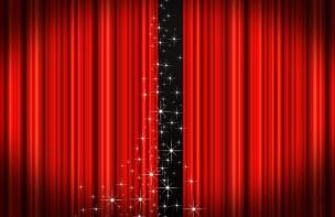 HOAMC Presents: Curtain Up! A Tribute To Broadway