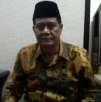 H.Surawi Anggota Komisi D DPRD Jatim
