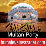 https://www.humaliwalayazadar.com/2013/06/multan-party-nohay-2003-2013.html