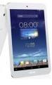 harga tablet Asus Memo Pad 10 ME103K 32GB terbaru