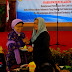 Bupati Klaten Sri Hartini Di Hari Ibu: Jadilah Srikandi-Srikandi Tangguh Tidak Hanya Sebagai Konco Wingking.