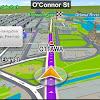 Beginilah Cara Menggunakan GPS Android Secara Mudah