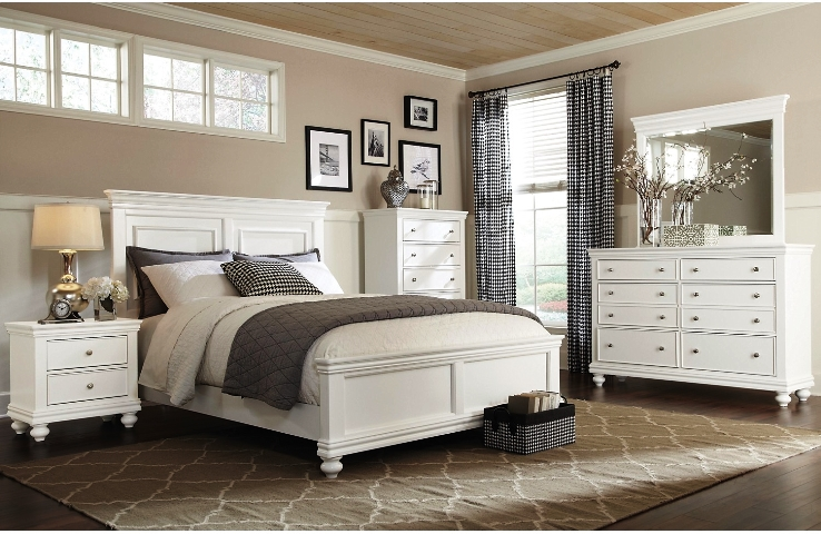 Bedroom King Size Sets Near Me Sheet Set Walmart Canopy Ashley Furniture Bedroom Sleigh Modern