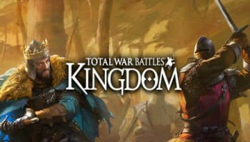 أفضل ألعاب حرب بدون نت