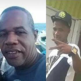Hombre mata a su hermano de un disparo en la cabeza y emprende la huida.