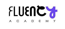 English Unlocked Twins Challenge Fluency Academy