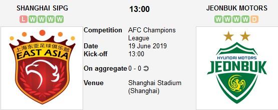guangzhou vs shandong live