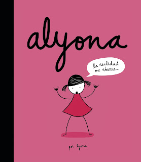 http://www.nuevavalquirias.com/alyona-comic-comprar.html