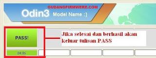 Cara Remove FRP Samsung Galaxy A7 SM-A710F