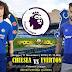 Agen Bola Terpercaya - Prediksi Chelsea Vs Everton 11 November 2018